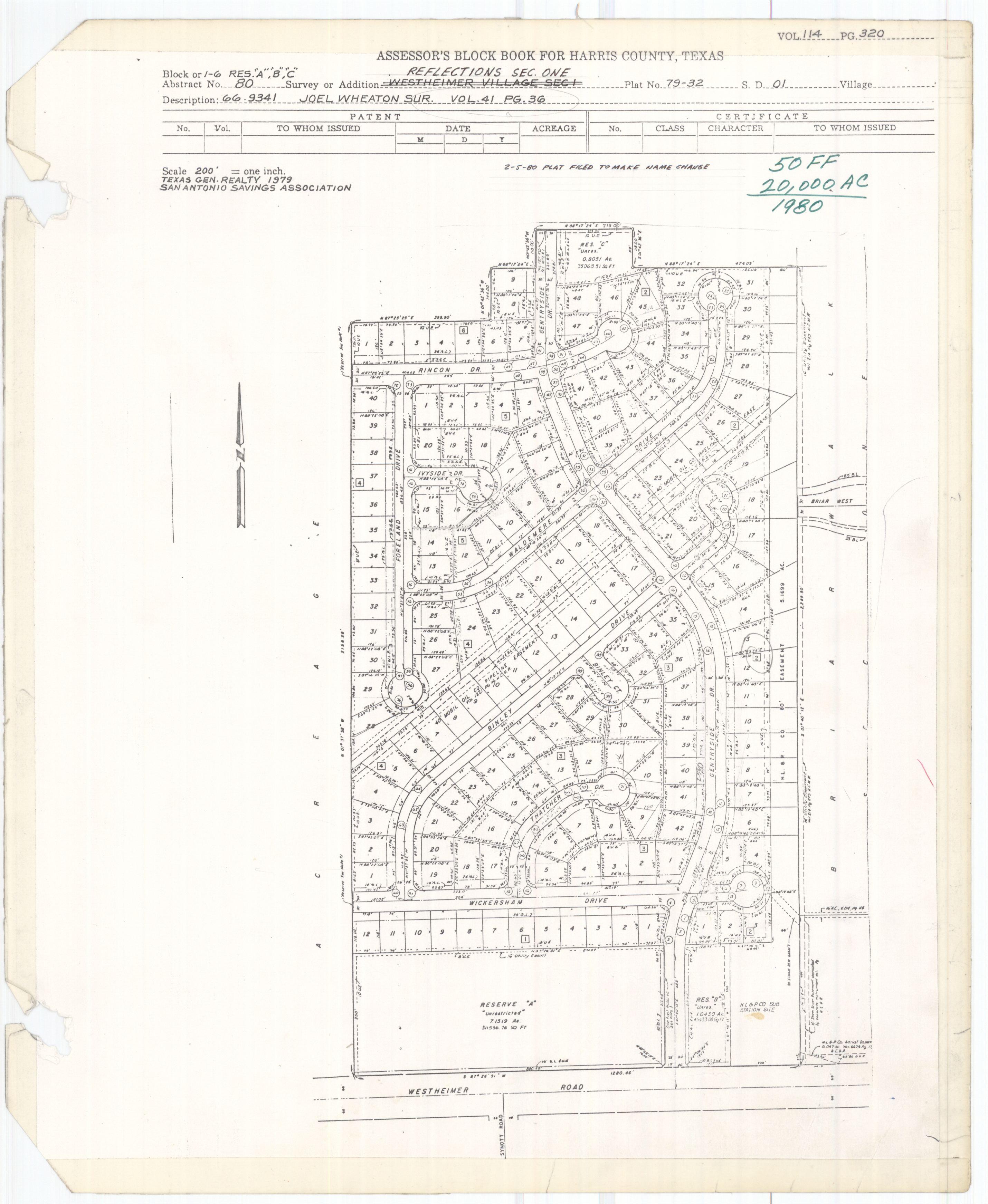 Apartments For Sale Texas: Advice On Westside Neighborhoods (Houston, Sugar Land: For